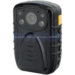 Носимый видеорегистратор Proline PR-PVR072-32 персональный