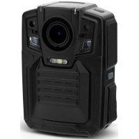Носимый видеорегистратор с поддержкой GPS, Wi-Fi и 4G сетей Proline PR-PVR07AGWL-64 Гб