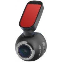 Автомобильный видеорегистратор миниатюрный 1080p c Wi-Fi и GPS Proline PR-Q1G