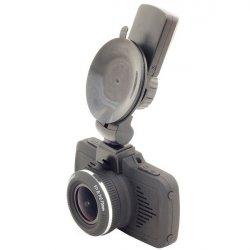 Автомобильный SuperHD SpeerCam GPS видеорегистратор PlayMe BACK