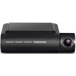 Автомобильный видеорегистратор с GPS и Wi-Fi модулями Thinkware F800 Air Pro
