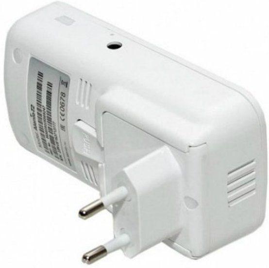 GSM датчик температуры SimPal T2 (gsm термометр)