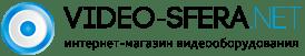 Video-Sfera.net
