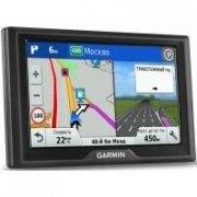 GPS навигатор – помощник автолюбителей