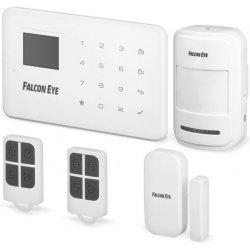 Беспроводная GSM WiFi сигнализация Falcon Eye FE Advance
