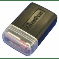 Миниатюрный GPS/Глонасс/GSM трекер АвтоФон Альфа Маяк