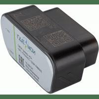 Автомобильный OBD GPS трекер ГдеМои A2 (Navixy A2)