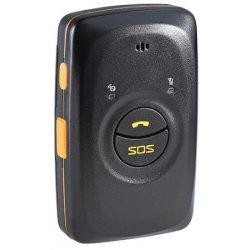 Персональный GPS трекер с голосовой связью ГдеМои V90 (МТ90)
