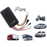 GPS трекер для автомобиля