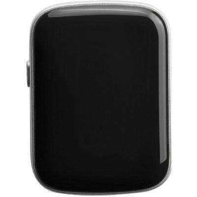 Персональный компактный GPS трекер GTP21AB