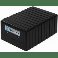 Автомобильный GPS трекер (маячок) на магните ГдеМои M6 (Navixy M6)