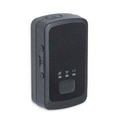 Портативный GPS трекер с тревожной кнопкой ГдеМои S30 (Navixy S30)