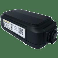 Профессиональный GPS/GSM трекер на магнитах с аккумулятором Proma Sat 1000 Next