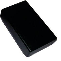 Компактный автомобильный GPS/ ГЛОНАСС трекер Proma Sat 911