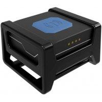 GPS трекер на ошейник для собаки X-Pet 1