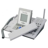 GSM сигнализация c функцией телефона Сокол Gsm pro 3 ( Sapsan GSM Pro 3)