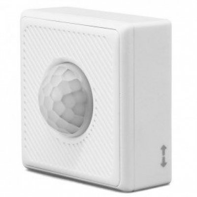 Датчик движения для умного дома LifeSmart™ CUBE Motion Sensor LS062WH
