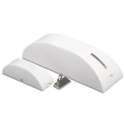 Охранный GSM извещатель геркон ПОЛЮС GSM