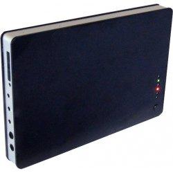 Беспроводная охранная GSM сигнализация с подогревом Страж Экспресс (Express)
