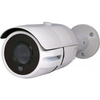 Уличная камера c датчиком движения IVUE HDC-OB20V2812-40
