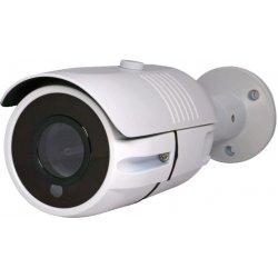 Уличная AHD камера c датчиком движения IVUE HDC-OB20V2812-40
