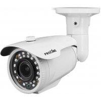 Уличная гибридная камера с вариофокальным объективом Proline PR-H2044PG2Z-SF