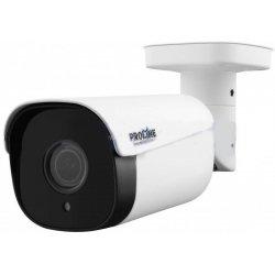 Уличная гибридная камера видеонаблюдения Proline PR-HB2413V