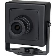 Внутренняя гибридная миниатюрная камера Proline PR-HM2044F