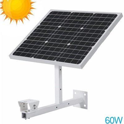 Солнечная батарея для видеокамер TopSolar AP-TYN-60W-40AH