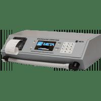 Высокопрофессиональный анализатор алкоголя с принтером АКПЭ-01.01-01