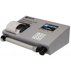Профессиональный анализатор алкоголя с принтером АКПЭ-01.01М-01