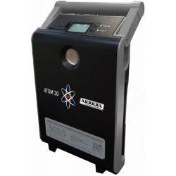 Пуско-зарядное устройство на 12 и 24В Aurora ATOM 30 (30000 mAh)