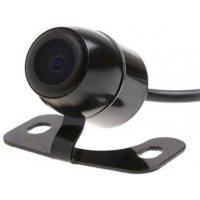 Миниатюрная автомобильная AHD камера (камера для транспорта) IVUE А335С