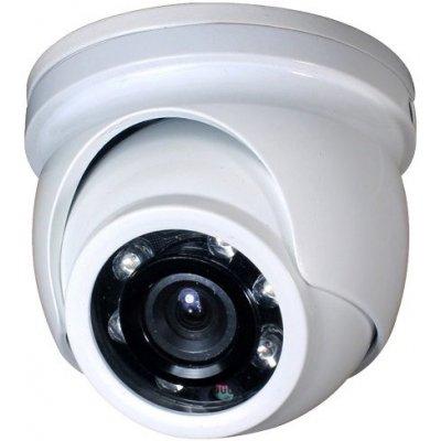Миниатюрная автомобильная AHD камера (камера для транспорта) IVUE MCA-OD110F28-10