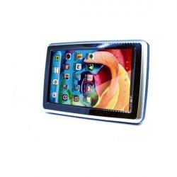 Навесной сенсорный монитор на подголовник с DVD плеером AVIS AVS1088T