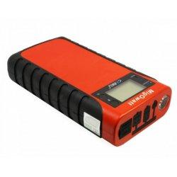 Пуско-зарядное устройство для автомобиля CARKU E-Power-43 (15000 mAh)