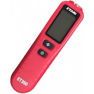 Толщиномер лакокрасочного покрытия (автомобильный) Etari ET-350