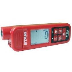 Толщиномер лакокрасочного покрытия Etari ET-555