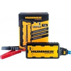 Пуско-зарядное устройство для автомобиля HUMMER Н1 (15000 mAh)