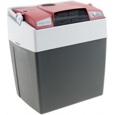 Автомобильный холодильник на 30 л Mobicool G30 DC