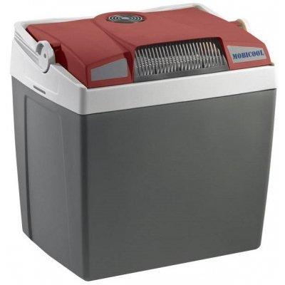 Автомобильный холодильник с питанием от 12В и 220В Mobicool G26 AC/DC (26 л)