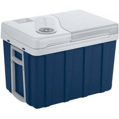 Автомобильный холодильник с питанием от 12В и 220В Mobicool W40 AC/DC (40 л)