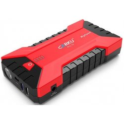 Пуско-зарядное устройство для автомобиля Carku Pro-10 (13000 mAh)