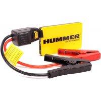 Пуско-зарядное устройство для автомобиля Hummer H3 (6000 mAh)
