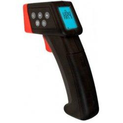 Толщиномер лакокрасочного покрытия (автомобильный) Etari ET-11P