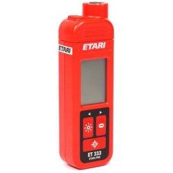 Толщиномер лакокрасочного покрытия (автомобильный) Etari ET-333