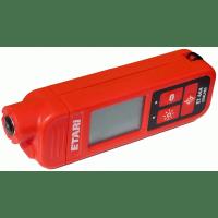 Толщиномер лакокрасочного покрытия (автомобильный) Etari ET-444
