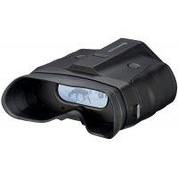 Цифровой бинокль ночного видения Bresser (Брессер) 3x20