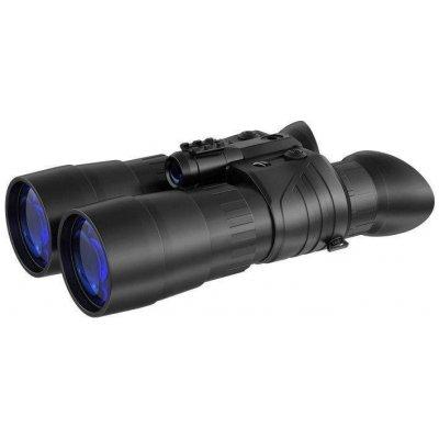 Бинокль ночного видения PULSAR (Пульсар) Edge GS 3.5x50L