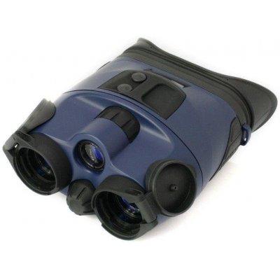 Бинокль ночного видения с центральной фокусировкой Yukon (Юкон) Tracker 2x24 WP